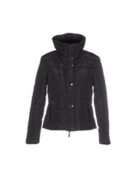 Jdy Jacqueline De Yong Coats And Jackets Jackets Women