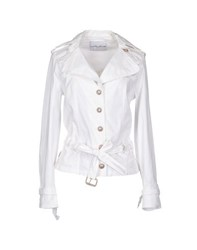 Frankie Morello Suits And Jackets Blazers Women