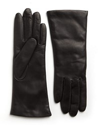 Lord And Taylor Leather Gloves Storm