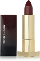 Kevyn Aucoin The Expert Lip Color Bloodroses