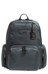 Tumi 'Voyageur Calais' Nylon Backpack