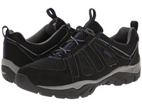 Jambu Tundra Hyper Grip Black Men's Shoes