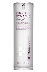 Dermadoctor 'Photodynamic Therapy ' 3 In 1 Facial Lotion With Broad Spectrum Spf 30