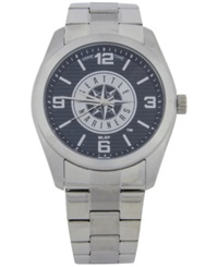 Game Time Men's Seattle Mariners Elite Series Watch