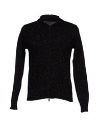Havana And Co. Cardigans Black