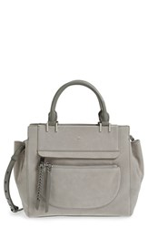 Vince Camuto 'Ayla' Leather Satchel