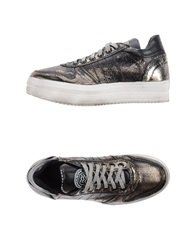 Primabase Low Tops And Trainers