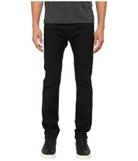 Armani Jeans 5 Non Denim Pocket Pants