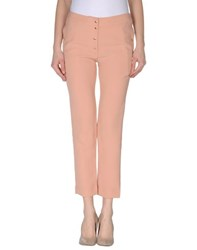 Gat Rimon Trousers Casual Trousers Women