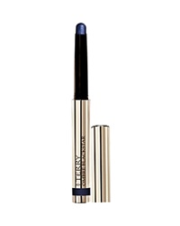 By Terry Ombre Blackstar Eyeshadow 14 Blue Obsession