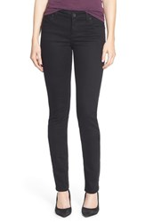 Kut From The Kloth Women's 'Diana' Distressed Stretch Skinny Jeans