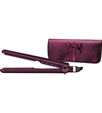 Babyliss Pro 235 Elegance Hair Straighteners