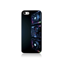 Pioneer Dj Cdj Turntables Iphone Case Iphone 6 By Vdirectcases