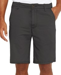Levi's Men's Flat Front Chino Shorts