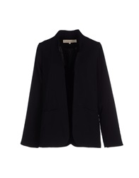 Misericordia Blazers Black
