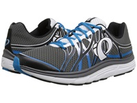 Pearl Izumi Em Road N 3 Shadow Grey Blue Methyl Men's Running Shoes Gray