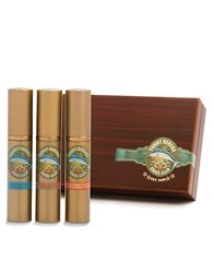 Tommy Bahama Cigar Box Eau De Cologne Coffret