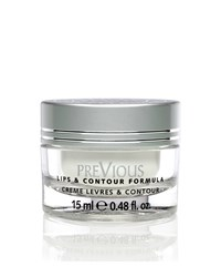 Previous Lips And Contour Formula 15 Ml Beauty By Clinica Ivo Pitanguy