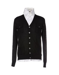 Karl Lagerfeld Paris Knitwear Cardigans Men