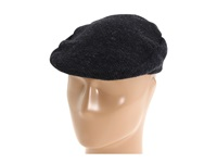 Outdoor Research Pub Cap Black Cold Weather Hats