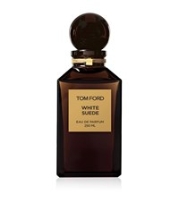 Tom Ford White Suede Decanter Edp 250Ml Unisex