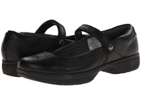 Spira Leah Black Women's Shoes