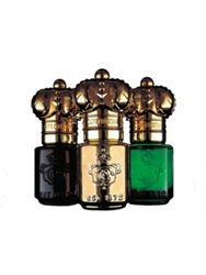 Clive Christian Perfume Set For Men No Color