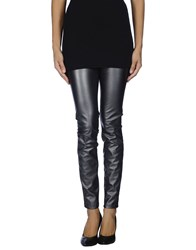 Only Trousers Leggings Women Lead