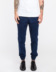 Soulland Bomholt In Navy