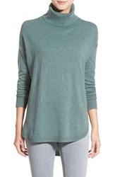 Chelsea 28 Women's Chelsea28 Turtleneck Sweater