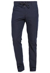 Marc O'polo Chinos Night Dark Blue