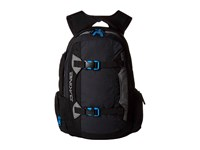 Dakine Mission Backpack 25L Tabor Backpack Bags Gray