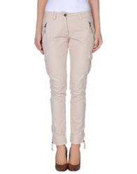 North Sails Casual Pants Beige