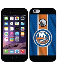 Coveroo New York Islanders Iphone 6 Plus Case Blue