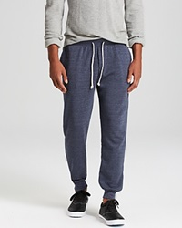 Alternative Apparel Alternative Fleece Jogger Sweatpants