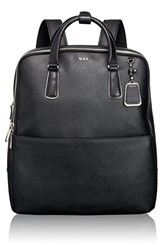 Tumi 'Sinclair Olivia' Convertible Backpack