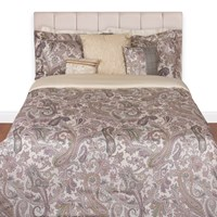 Etro Dominica Duvet Set Super King 800