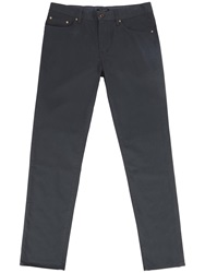 Ted Baker Lofive Trousers Charcoal