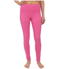 Obermeyer Sublime 150 Dri Core Tight Hot Pink Women's Casual Pants