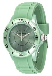 Tom Tailor Watch Mint