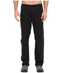 Arc'teryx Stradium Pant Black Men's Casual Pants