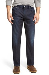 Men's Citizens Of Humanity 'Perfect' Relaxed Fit Jeans Washington