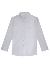Band Of Outsiders Pique Shirt