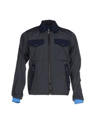 Marc By Marc Jacobs Coats And Jackets Jackets Men Lead