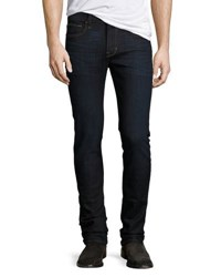 Joe's Jeans The Slim Fit Blue