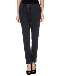 Novemb3r Trousers Casual Trousers Women