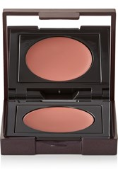 Laura Mercier Creme Cheek Colour Praline