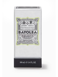 Penhaligon Bayolea Beard And Shave Oil 100Ml