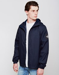 The North Face Black Label Mountain Q Jacket Navy