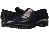 To Boot Dupont Black Men's Shoes